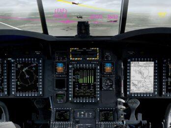 Electronic Warfare Training Intermediate