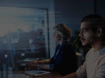Cybersecurity Foundations Training