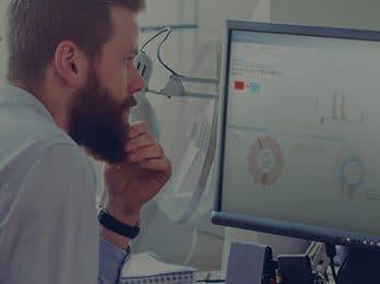 Windows Exploitation and Analysis Training (WEA)