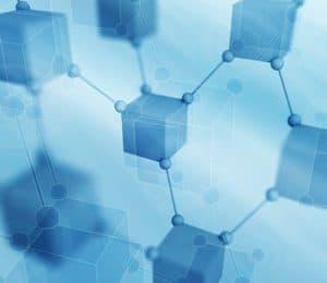 Blockchain on IBM Z Training