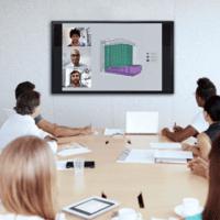 5G Wireless Training Workshop