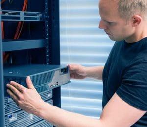 RF for Technicians Training