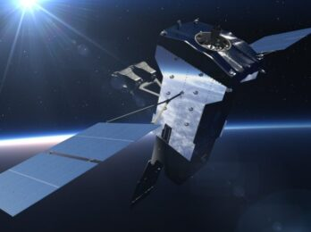Space-Based Laser Systems Training