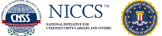 Certified Digital Forensics Examiner Training (CDFE)