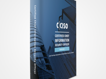 CCISO Certification Training