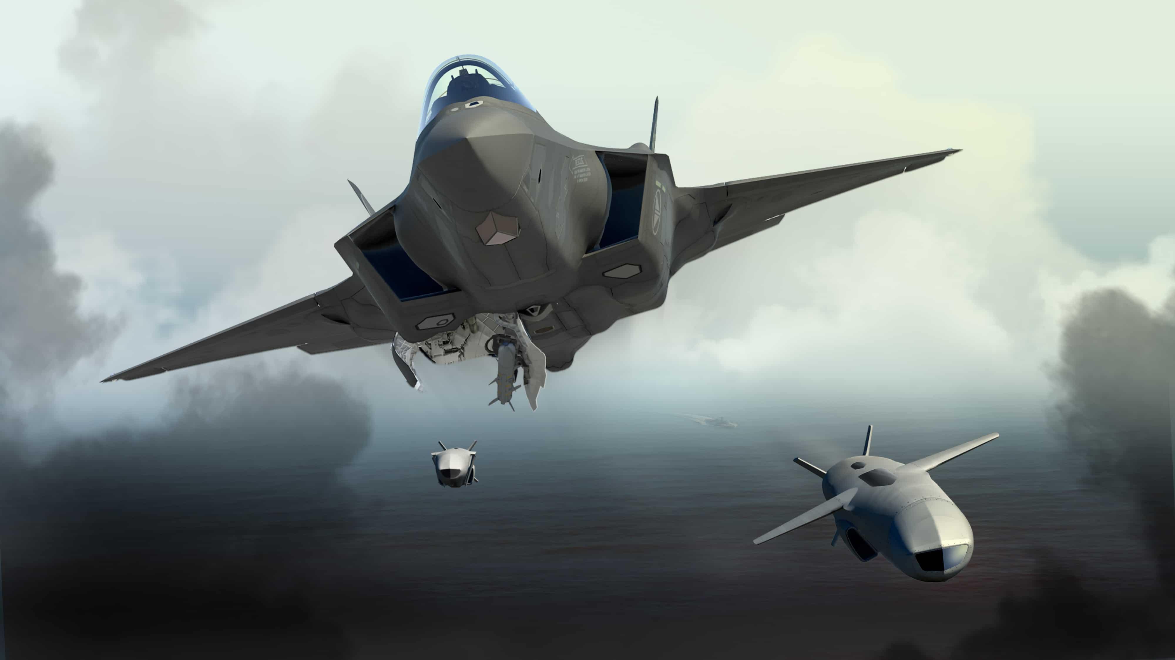 Aerospace and Defense Engineering Training Courses