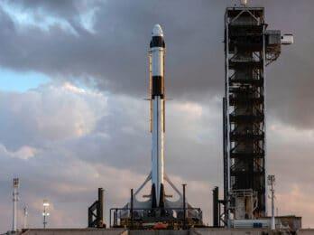 Orbital and Launch Mechanics Fundamentals Training