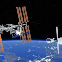 Satellite Communications Training