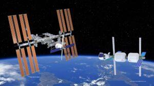 Satellite Communications Training