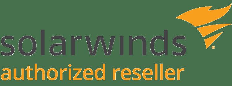 solarwinds training courses
